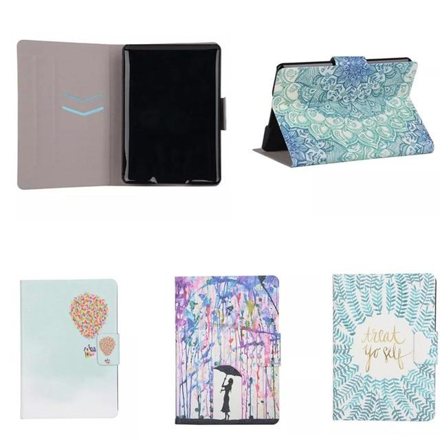 a74f1973f9ac XX Fashion PU Leather Cute case for Amazon Kindle Paperwhite 1 2 3 6 ...
