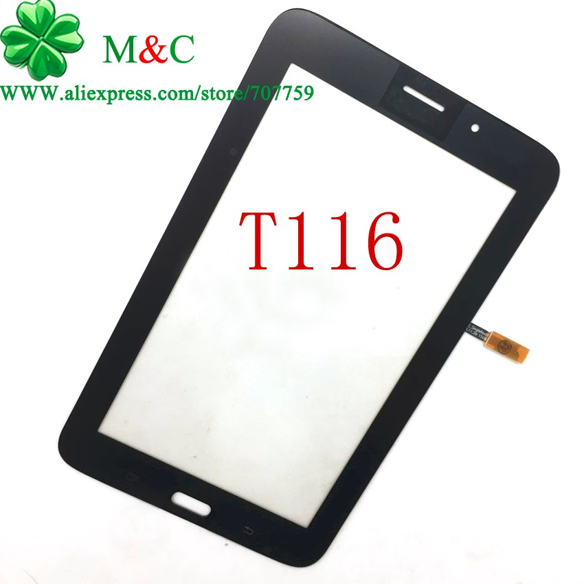 t113 touch MYT3