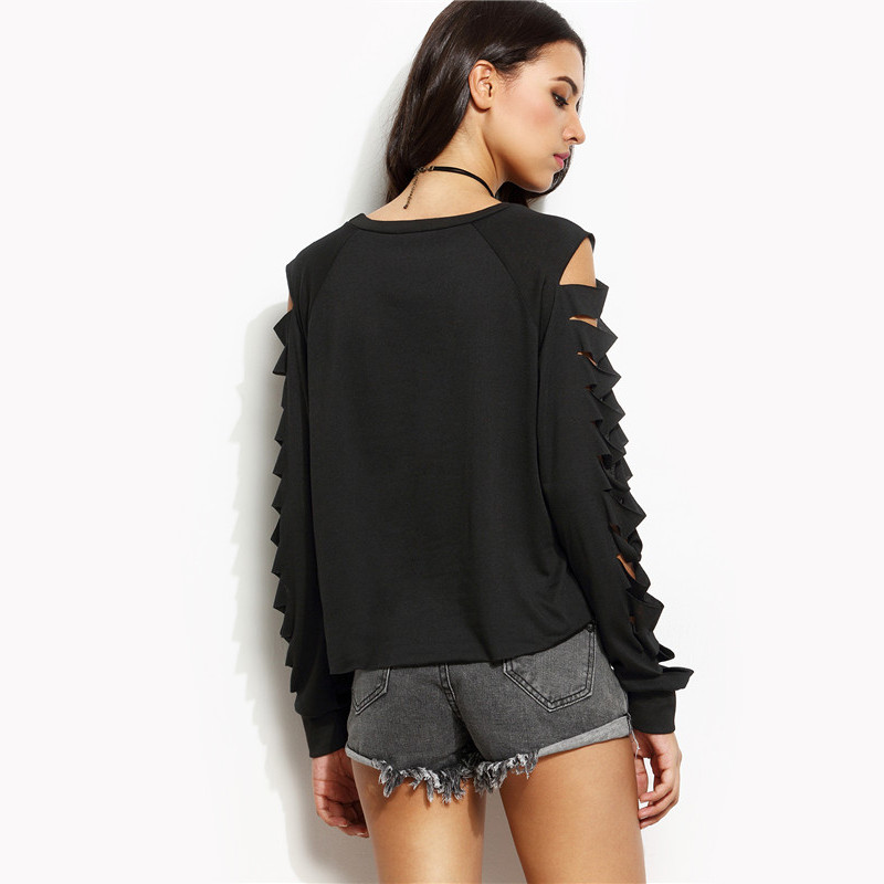 sweatshirt160816121(1)