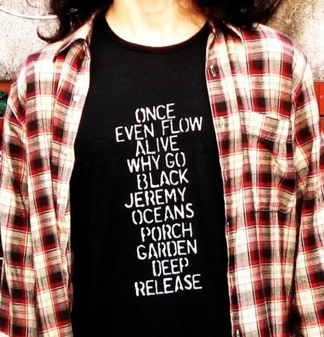 Martin Scorseses Rolling Thunder Bob Dylan Doc Hits Net T-Shirt Unisex