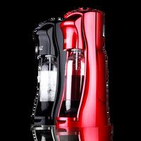 Содовая машина коммерческих газированные напитки сверкающие машины молоко Чай Магазин Soda воды пузырей машины