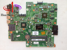 For HP Pav TS 14-b Series Laptop Motherboard 721215-501 722935-501 Motherboards DA0U33MB6E1 100% Tested