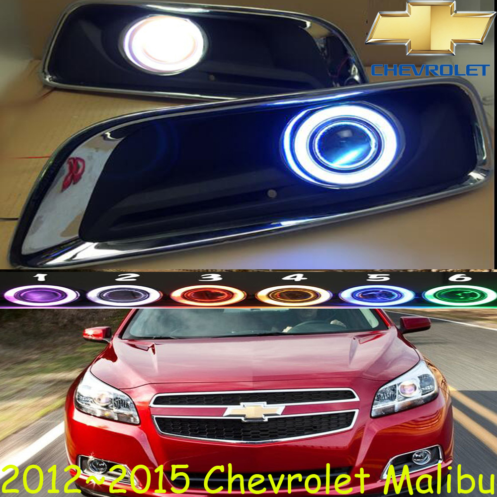 ФОТО MALIB fog light 2012~2015 Free ship!MALIB daytime light,2ps/set+wire ON/OFF:Halogen/HID XENON+Ballast,MALIB