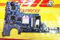 NOVO, 638855-001 placa pc motherboard da0r22mb6d1 para hp pavilion g4 g6 g7 testado antes de enviar o