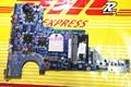 NUEVO, 638855-001 da0r22mb6d1 para hp pavilion g4 g6 g7 motherboard pc probado antes de enviar