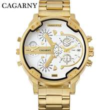 Popular Watches Good Brands Buy Cheap Watches Good Brands