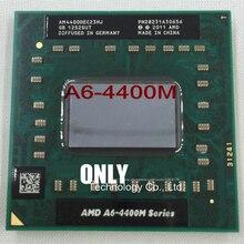 AMD A10-Series A10-6700 6700 A10 6700K A10-6700K 3.7Ghz 65W Quad-Core CPU