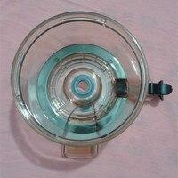 Peças de Câmara para Hurom Juicer lento Hurom hh sbf11 Substituição de Peças de Reposição|hurom parts|juicer parts|juicer spare parts -