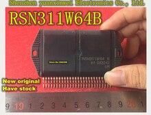 IC RSN311W64 B 1 قطعة شحن مجاني IC