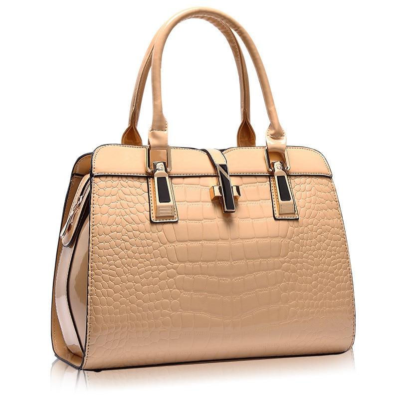 ocasional femme moda bolsas de Tipo de Bolsa : Sacolas de Viagem
