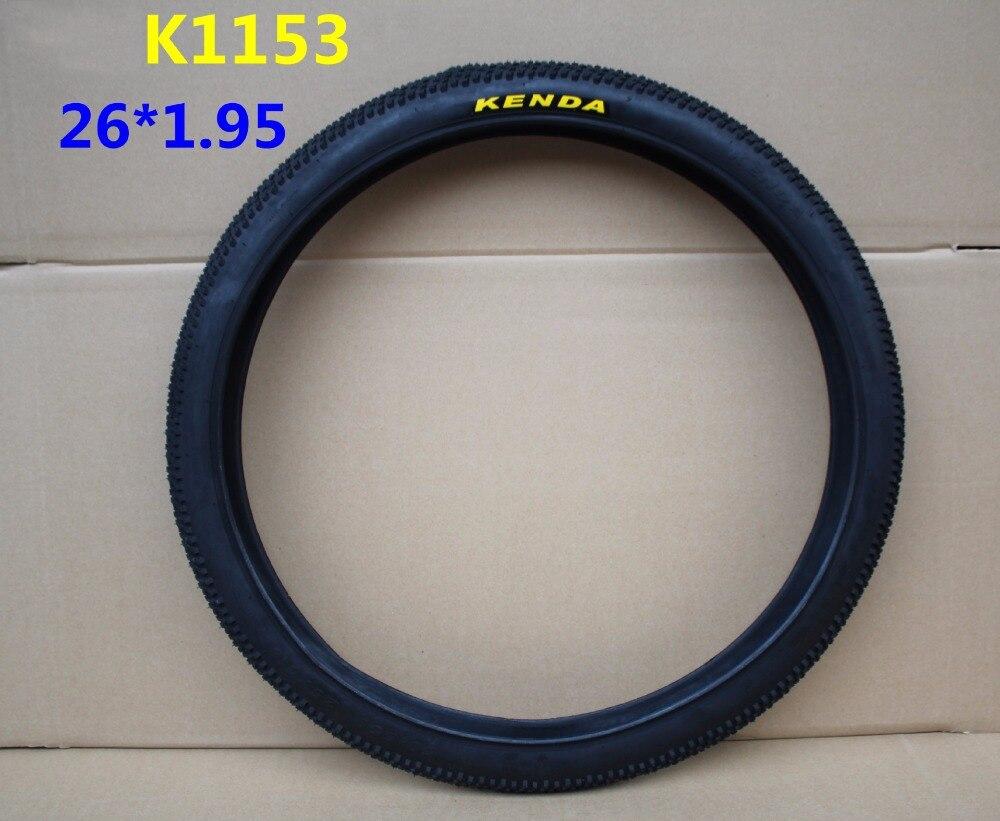 "1x High Pressure Bike  Rim Tapes Wheel Spoke Inner Tube Protector 26/"" 700cc L YF"