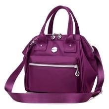2019 New Women Handbags High Quality Casual Female Tote crossbody messenger Bags Shoulder Bag Ladies Purse Sac a Main цена в Москве и Питере