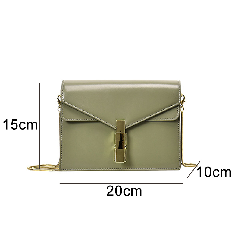 Youda New Original Fashion Simple Crossbody Bag Women 39 s Classic Shoulder Bags Sweet Waterproof Handbags Young Beauty Phone Pouch in Shoulder Bags from Luggage amp Bags