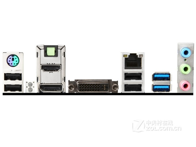 MSI B85I LGA 1150  Mini-itx 17*17 Mini Motherboard B85 Original motherboards  mainboard PC