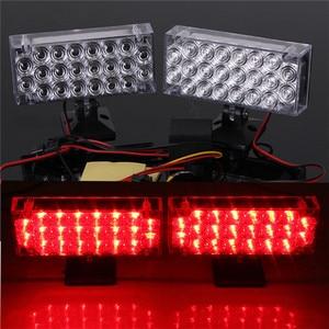 2pcs/lot 22 LED Alert Emergenc