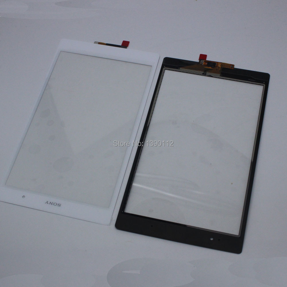 Touch Screen For SONY  Xperia Z3 Tablet Compact (Xperia Tablet Z3 SGP621)