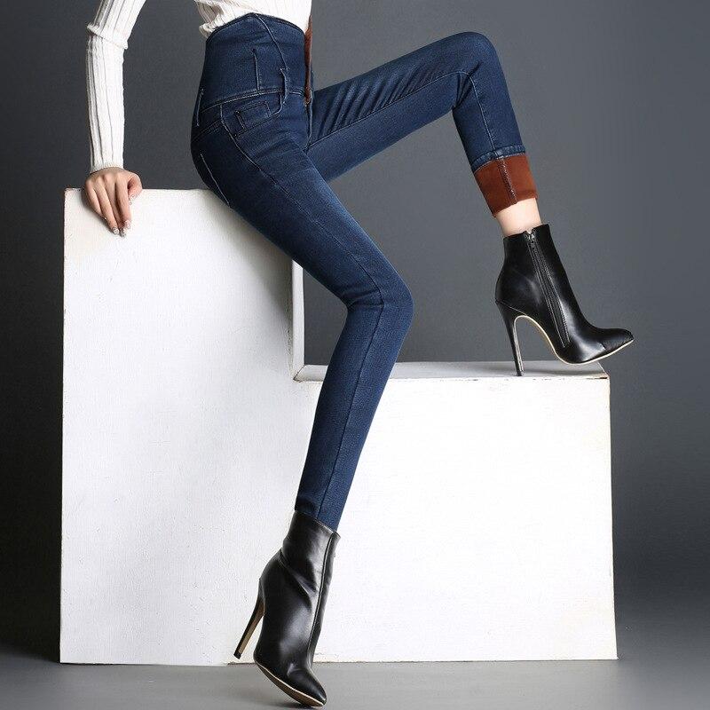 MAM M-3XL Материнство джинсы для беременных женщин беременных брюки Беременность Одежда Весна Лето штаны для беременных Плюс Размер 1M601-614