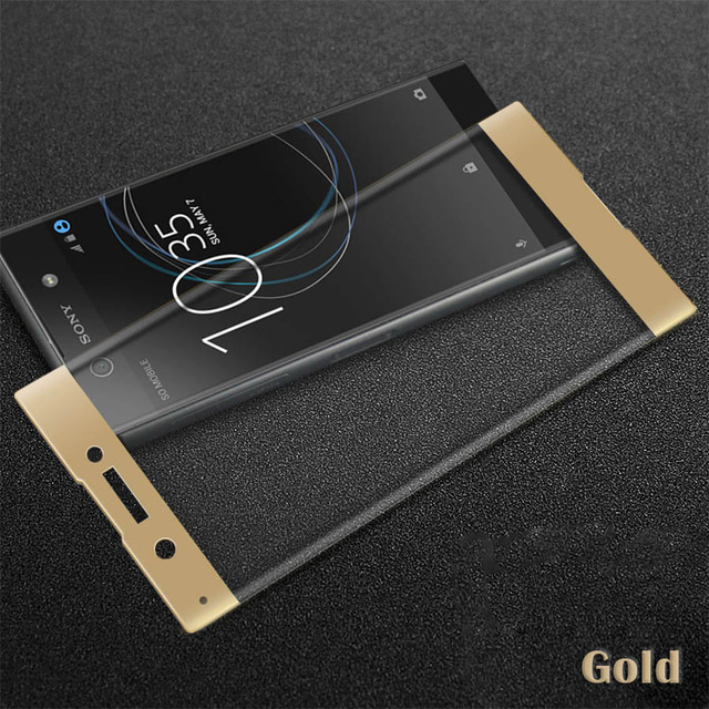 Tempered-Glass-For-Sony-Xperia-XA1-Case-Full-Cover-Screen-Protector-For-Sony-Xperia-XA-1.jpg_640x640 (2)