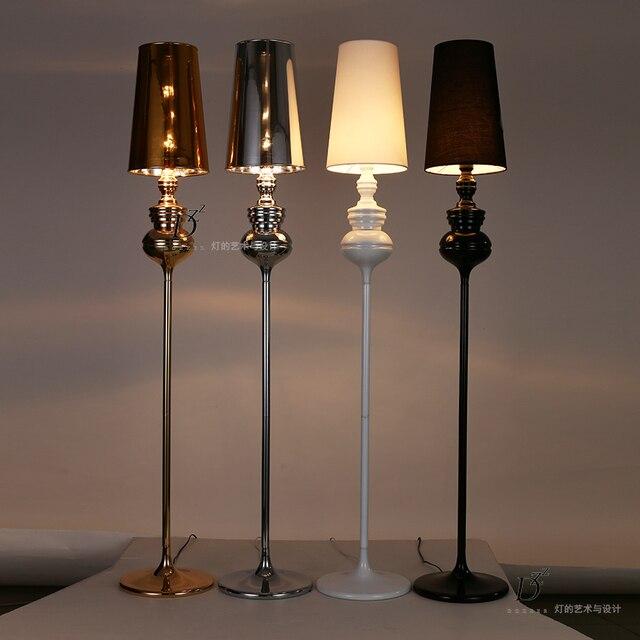 Moderne Stehlampen Wohnzimmer moderne stehlampen wohnzimmer besser schlafen die moderne