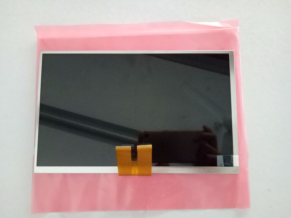 PM102ZY3(LF) PM102ZY3 (LF)-60 PM102ZY3 LCD Displays screen wtl0785d02 lcd displays screen