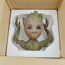 Guardians Of Galaxy Baby Groot