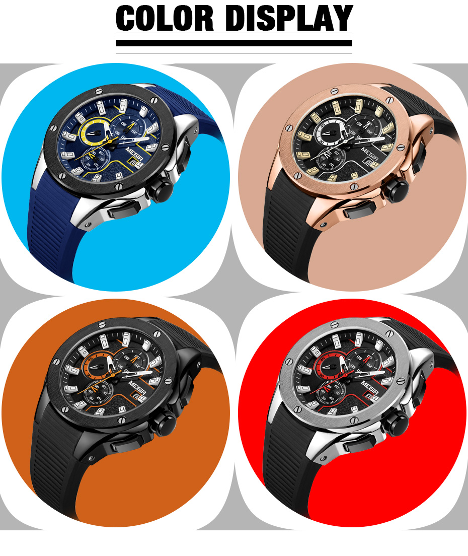 men sport watch (11)