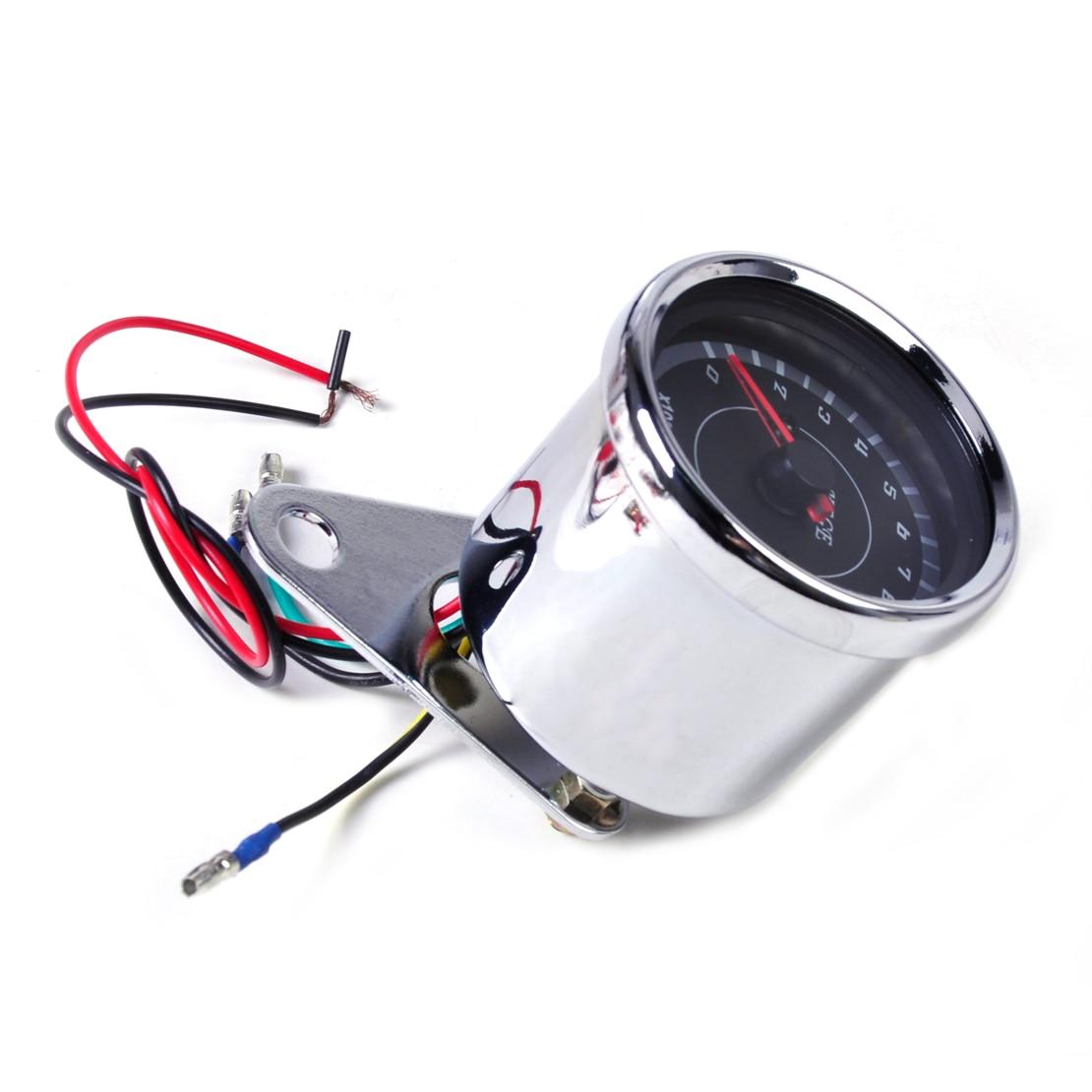dwcx novo universal chrome led 13000 rpm 04