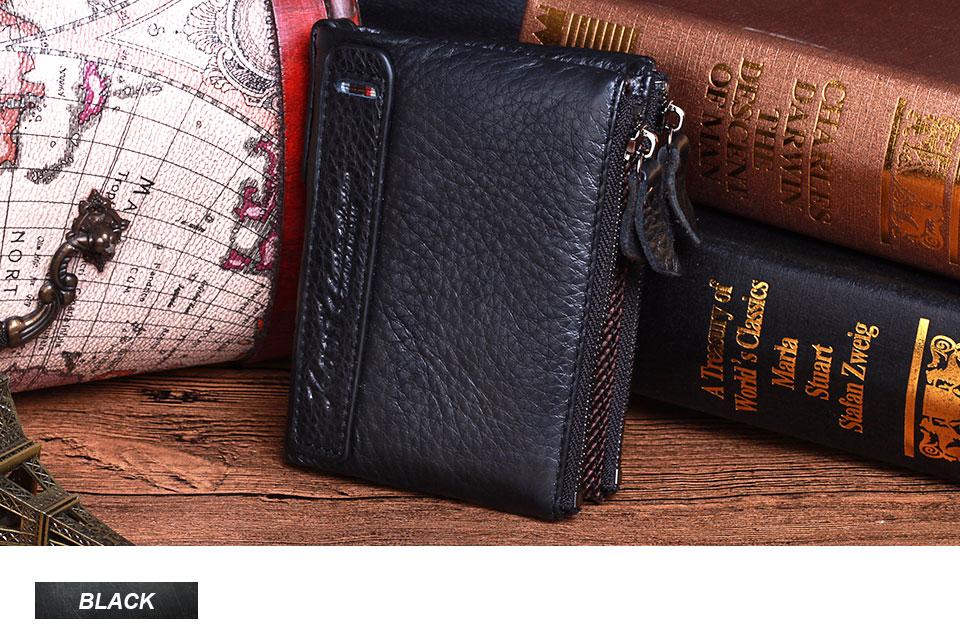 men-wallet-KA0003M-red_22