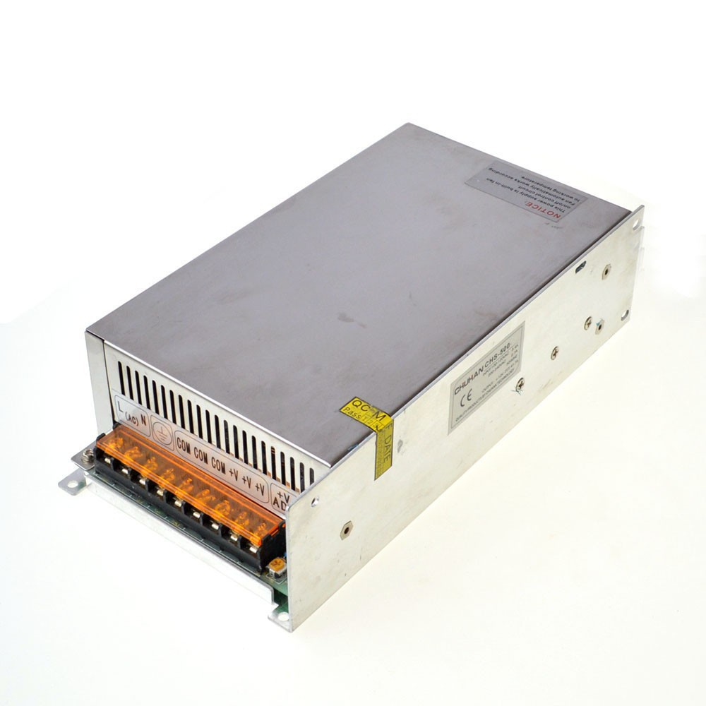 S-500(1)