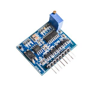 SG3525 LM358 инвертор драйвер платы смеситель предусилитель привод доска 12V-24V