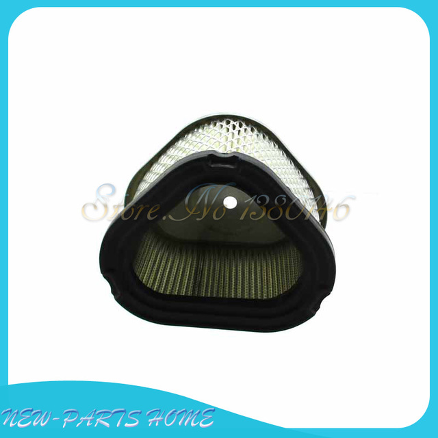 Air Filter For Lesco 050585 KOHLER: CV11 CV16 (11 16 HP ENGINES) JOHN  DEERE: LT133, LT155, LTR155, LX173-in Air Filters & Systems from  Automobiles &