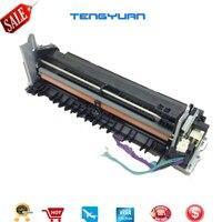 New Original Fuser Assembly For HP LaserJet Pro 300 Color MFP M375nw 400 Color MFP M475dn