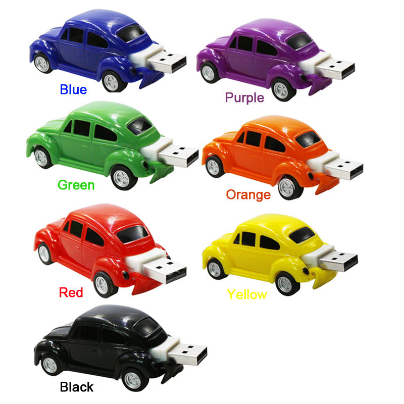 Fiat Auto Modelli Car Tappetino Mouse Poggiamano Mousepad con Motivo