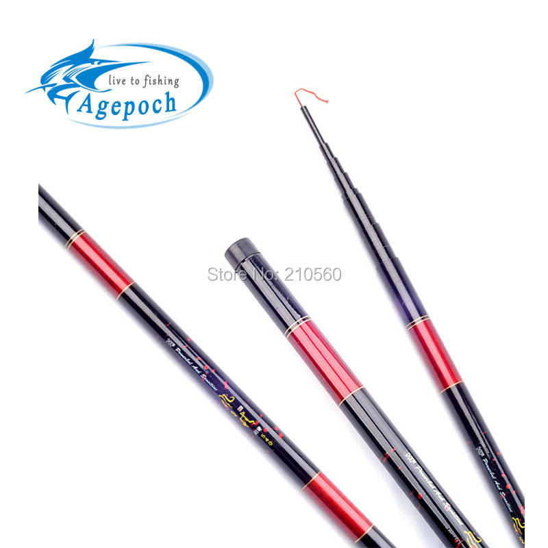 online get cheap fiberglass fishing rod -aliexpress | alibaba, Reel Combo
