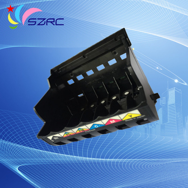 DRIVER FOR CANON S900 PRINT