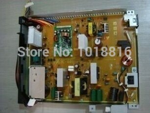 Free shipping 100% test original for HPM5025/5035 Power Supply Board RM1-3006-040CN RM1-3006(220v) RM1-2994-040CN RM1-2994(110v original 12pjj cn 012pjj 012pjj power supply backplane for dell poweredge r520 r530 t430 power distribution board test ok
