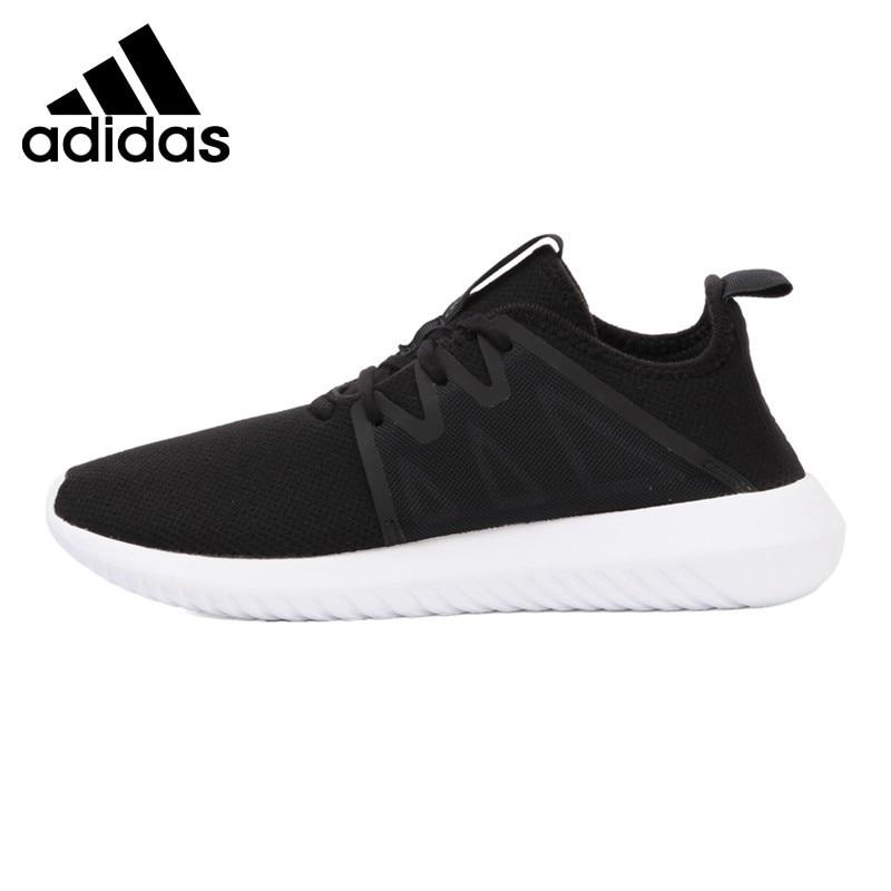 Galleria fotografica Originale Nuovo Arrivo 2018 <font><b>Adidas</b></font> Originals TUBOLARE VIRAL2 delle Donne Skateboarding Shoes Sneakers
