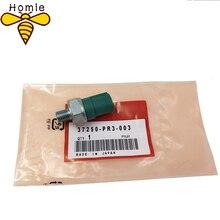 Высокое качество 37250-PR3-003 переключатель давления масла соленоида для HONDA ACURA BLUE VTEC B16A B18C D16Y8 D16Z6