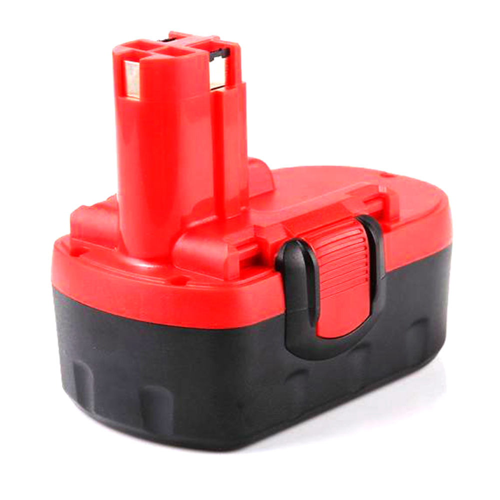 power tool battery,BOS 18A,3000mAh,2607335278 2607335536 2607335680 2607335688 2610909020 BAT025 BAT026 BAT160 BAT181 BAT189