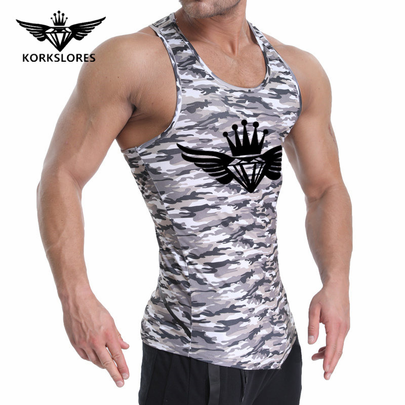 New brand Gyms Bodyengineers Brand vest bodybuilding clothing and fitness men undershirt   tank     tops     tops   golds men undershirt