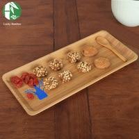 Mịn crafted tinh khiết tay chạm khắc gỗ nhỏ kẹo Trái Cây món ăn bát với công ty chất lượng bền và dày chất lượng Cao giá thấp