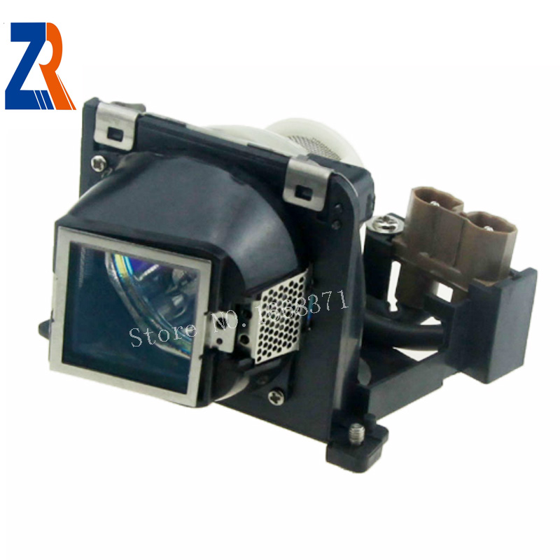 Compatible Projector Lamp with housing VLT XD205LP for MD 330S MD 330X PM 330 SD205R SD205U