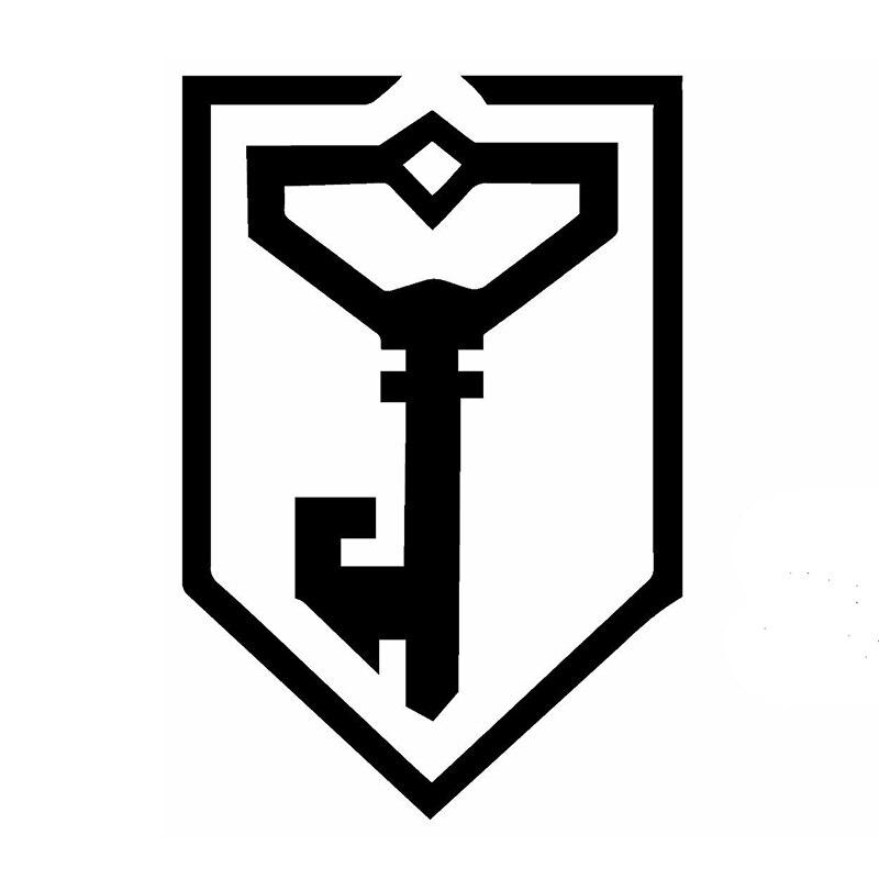 Fantastisch Symbol Für Variablen Widerstand Fotos - Elektrische ...