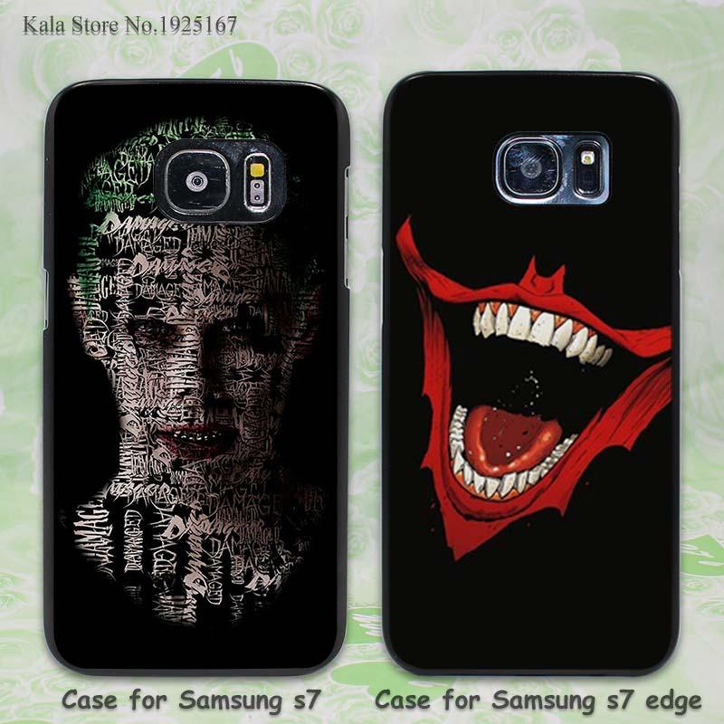 samsung galaxy s8 marvel case