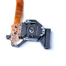 Замена для техники SL-EH790 cd-плеера запасные части лазерные линзы Lasereinheit блок в сборе SLEH790 оптический блок звукоснимателя Optique