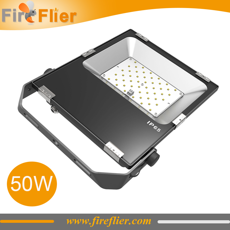 10PCS/LOT New Arrival 50w LED Flood Light Warm white/Cool white IP65 LED Luminaire 50W Outdoor Lighting Garden Lamp spotlight10PCS/LOT New Arrival 50w LED Flood Light Warm white/Cool white IP65 LED Luminaire 50W Outdoor Lighting Garden Lamp spotlight