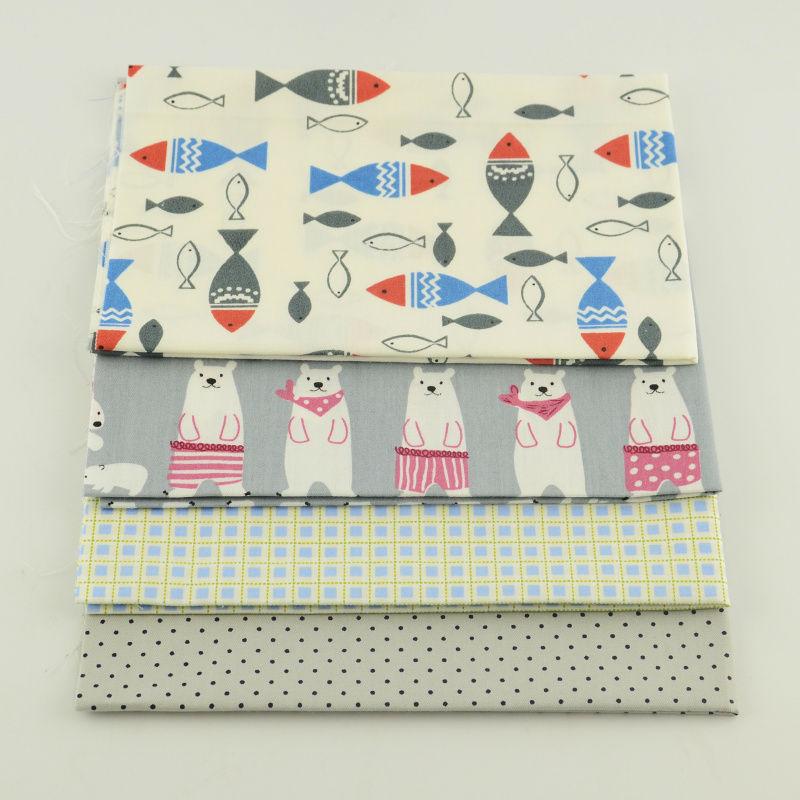A4 Feutre Tissu Sheets for Arts artisanat et jouets-Choisissez Couleurs et Quantités
