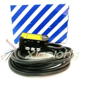 Image 1 - HG C1030 HG C1050 HG C1100 C1400 C1200 Laser Displacement Sensor