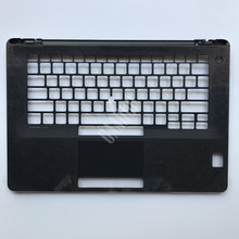laptop parts for DELL latitude E7470 With fingerprints and p
