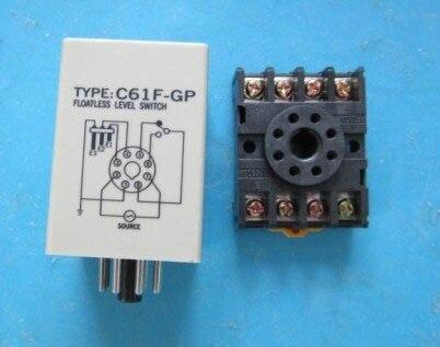 Центробежный насос c61f/gp c61f/gp